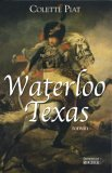 img - for Waterloo-Texas (French Edition) book / textbook / text book