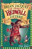 The Tribes of Redwall: Otters