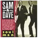 Soul Men [UK Import]