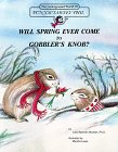 Will Spring Ever Come to Gobbler's Knob (Underground World of Punxsutawney Phil)