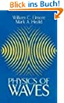Physics of Waves (Dover Books on Phys...