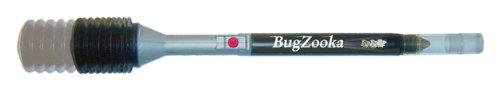 Wyers Bug Zooka