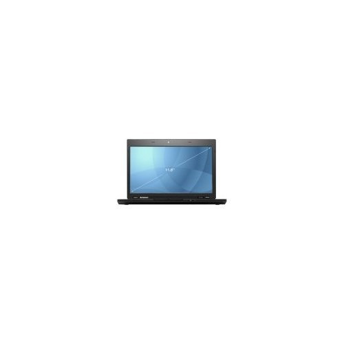 ThinkPad X120e 05962PU 11.6