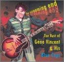 Gene Vincent - Be Bop A Lula Lyrics - Zortam Music