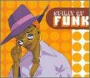 echange, troc Various Artists - Spirit of Funk