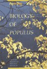 Biology of Populus and its implicatio...
