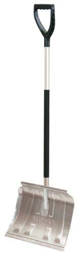 prosperplast-14154-schneeschieber-alumax