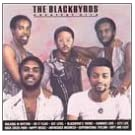 The Blackbyrds - Greatest Hits