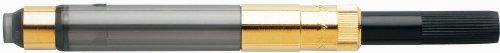 Parker Deluxe Pompe standard