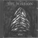 The Mission Blue