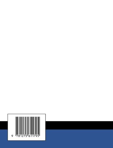 Amenidades Filosóficas, Ó, Discursos Sobre Todos Los Estados De Esta Vida ...: Obra Muy Útil Y Divertida Por La Variedad De Mácsimas [sic] Morales, Y Politicas Que Contiene...