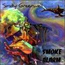 Smoke Alarm by Southern Music Dist.