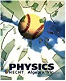 Physics: Algebra/Trigonmetry
