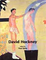 David Hockney (Critical Introductions to Art)