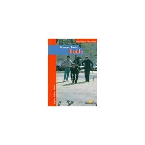 Literatur Hübner/U.Koch 4