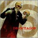 Dr Octagon