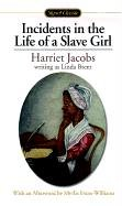 Incidents in the Life of a Slave Girl (Signet Classics (Pb))