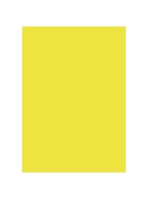 K&L 500 Blatt farbiges Kopierpapier DIN A4 80g/m² zitronengelb