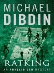 Ratking (055305337X) by Dibdin, Michael