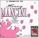 101 Strings Orchestra - A Tribute to Henry Mancini - Zortam Music