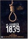 15 f�vrier 1839