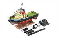 Hobby-Engine-Southampton-Hafenschlepper-RTR-Set-24Ghz