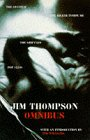 JIM THOMPSON OMNIBUS: (0330342886) by JIM THOMPSON