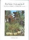 Das kleine Dschungelbuch. (3829601360) by Henri Rousseau