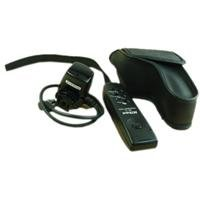 Nikon ML-3 Compact Modulite Remote Set