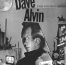 echange, troc Dave Alvin - Every Time About This Time