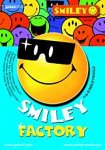 Smiley Factory