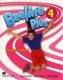 Beeline Plus: Student Book 4 PDF