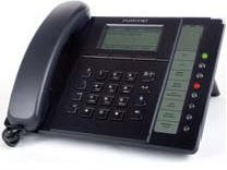 Fortinet FortiFone-360i Business VOIP SIP Phone LAN 10/100 P