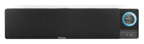 Sentry Spbar 2.1 Surround Speaker System Sound Bar