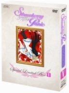 ストロベリー・パニック Special Limited Box 5 初回限定版