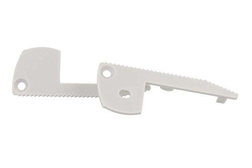 coppia-tappi-tappini-termine-per-chiusure-profilo-alluminio-scale-gradini-passatoie-calcestruzzo-ba5