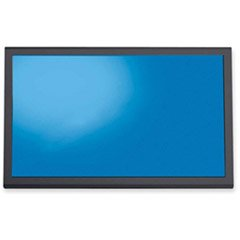 3M PF22.0W 22IN LCD PRIVACY FILTER (Computer / Notebook Accessories)