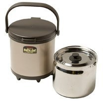 Thermos Thermal Cooker RPC-4500 4.5L Thermo Pot