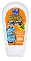 kiss-my-face-natural-mineral-sunblock-lotion-4-oz-multi-pack-by-kiss-my-face