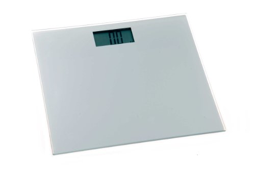 Cheap Camry Large LCD Digital Scale Super Slim With Auto on Low Battery Indication Function (EB9362)