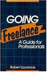Laufenden Freelance: A Guide for Professionals