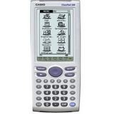 Casio CLASSPAD 330 Graphic Calculator LCD - Battery Powered