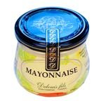 French Mayonnaise - Delouis Fils - pack of 4