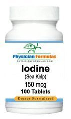 iodine-supplement-from-sea-kelp-150-mcg-100-tablets-endorsed-by-dr-ray-sahelian-md-thyroid-pill-by-a