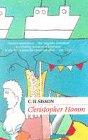 Christopher Homm: A Novel