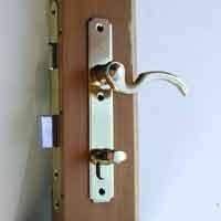 Discount Door Knobs Door Levers Handlesets And Other Door