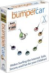 Bumpercar (10 Pack)
