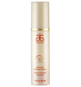 Arbonne RE9 Intensive Renewal Serum