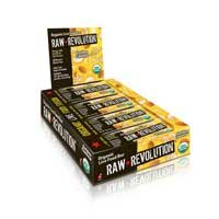 Raw-Revolution-Organic-Live-Food-Bars-18-Ounce-Bars-Pack-of-12