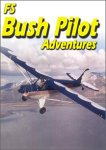 Flight Sim Bush Pilot Adventures